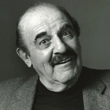 Ephram Edward Benguiat