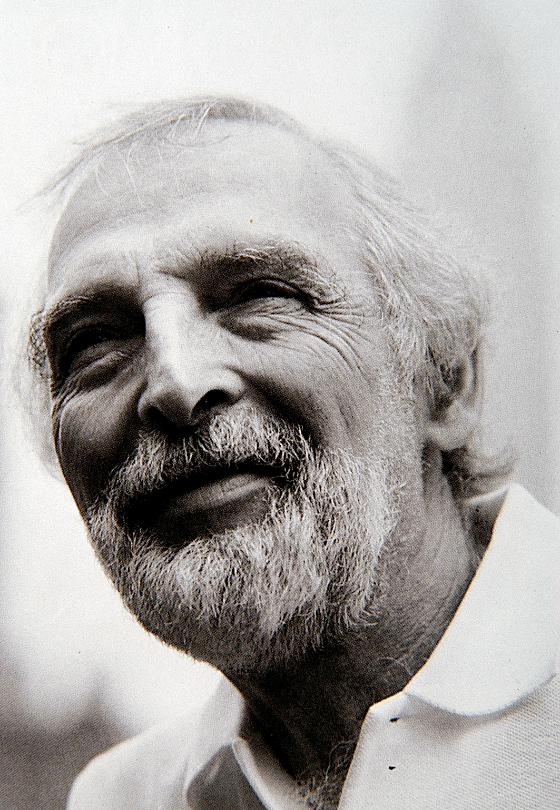 Herbert Frederick Lubalin