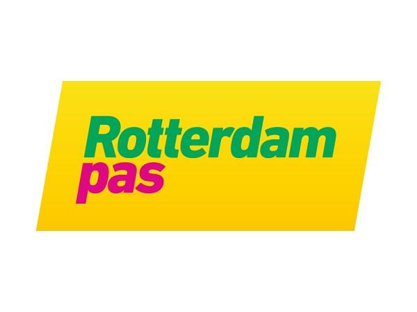 Rotterdam pas