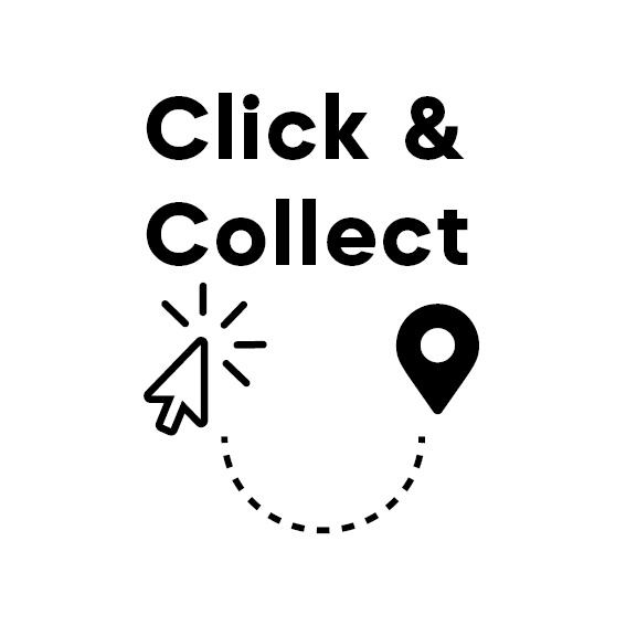 Click & collect 6