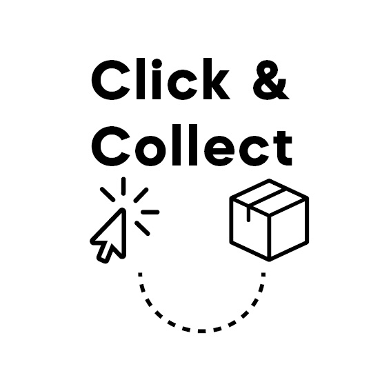 Click & collect 7