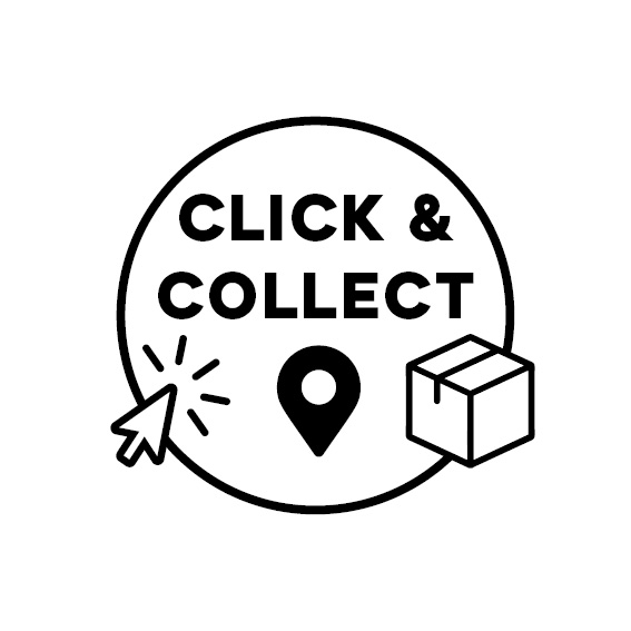 Click & collect 9