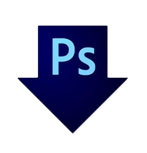 Photoshop: Batch bewerking met Druppels